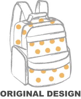 トニースタイルオリジナルバッグ製作